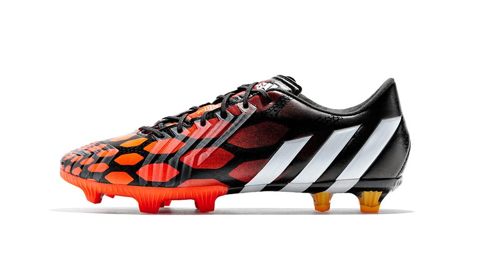 kickster_ru_adidas_predator_black_02