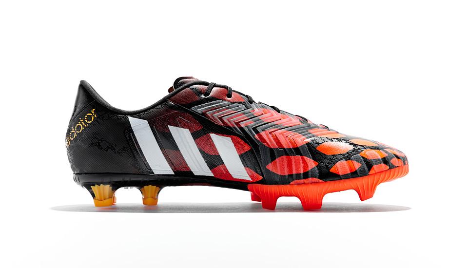 kickster_ru_adidas_predator_black_03