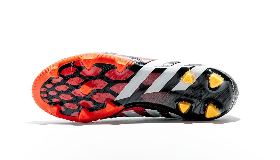 kickster_ru_adidas_predator_black_04