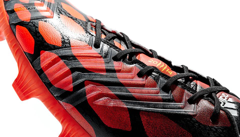 kickster_ru_adidas_predator_black_05