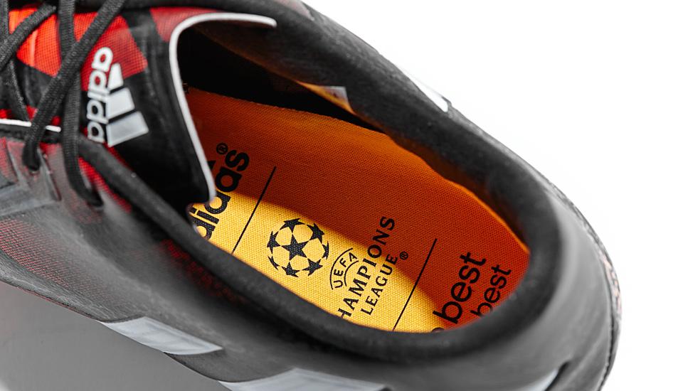 kickster_ru_adidas_predator_black_06