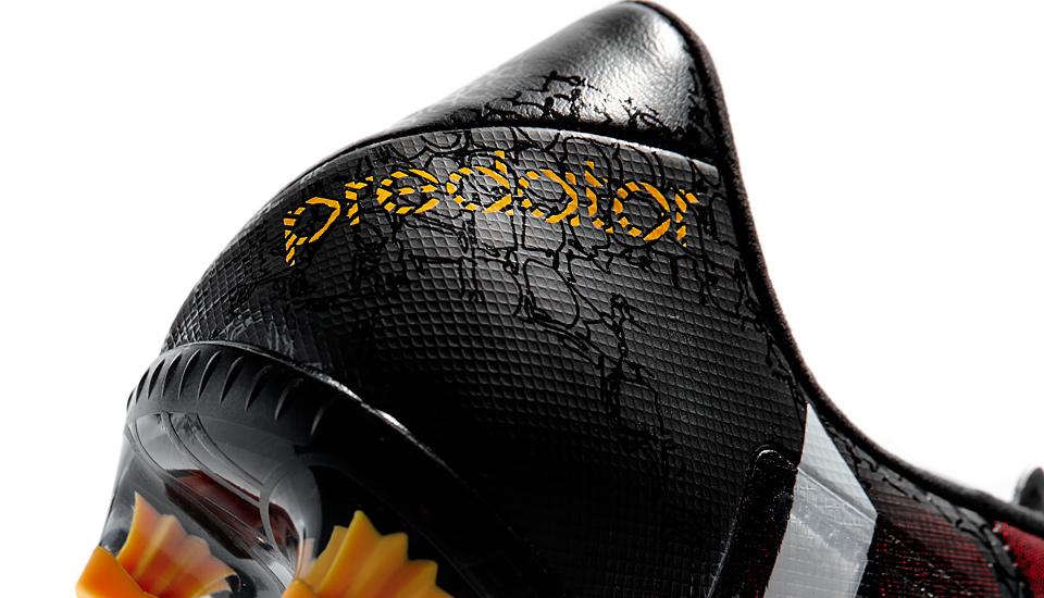 kickster_ru_adidas_predator_black_07