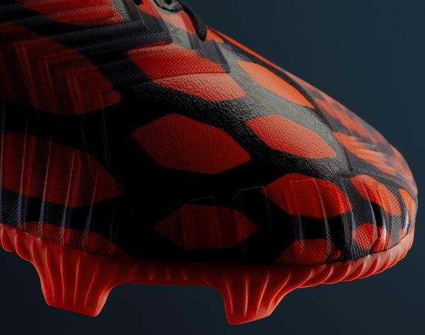 kickster_ru_adidas_predator_black_08