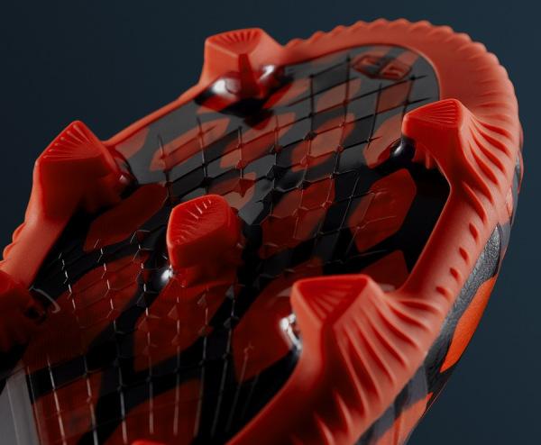 kickster_ru_adidas_predator_black_09