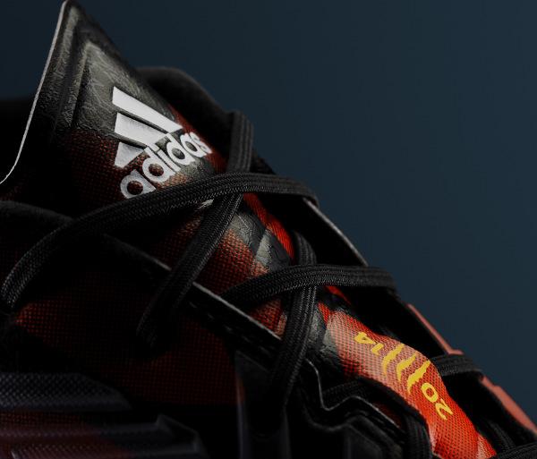 kickster_ru_adidas_predator_black_10