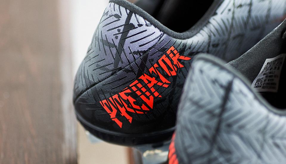 kickster_ru_adidas_predator_eyes_05