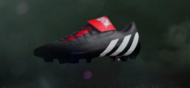 kickster_ru_adidas_predator_tongue_01