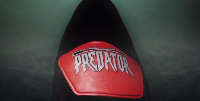 kickster_ru_adidas_predator_tongue_02