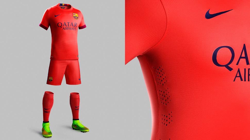 kickster_ru_barcelona_away_14_15_03