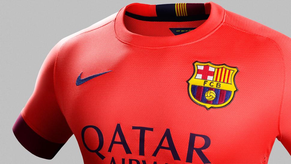 kickster_ru_barcelona_away_14_15_04