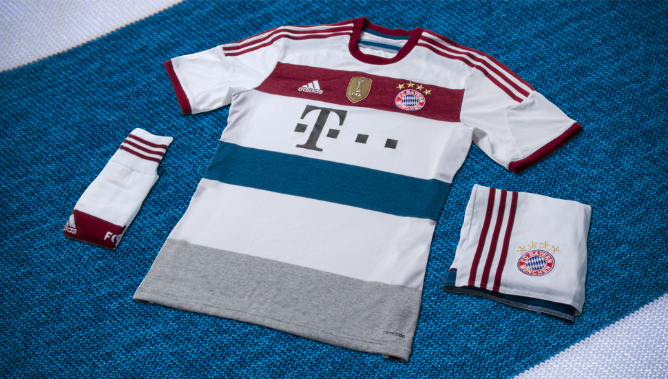 kickster_ru_bayern_away_kit_14_1501