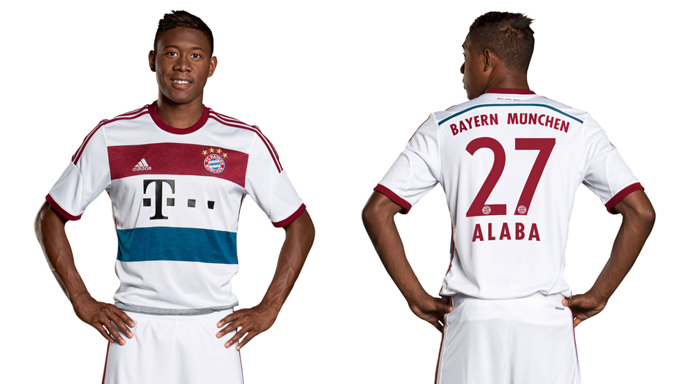 kickster_ru_bayern_away_kit_14_1506