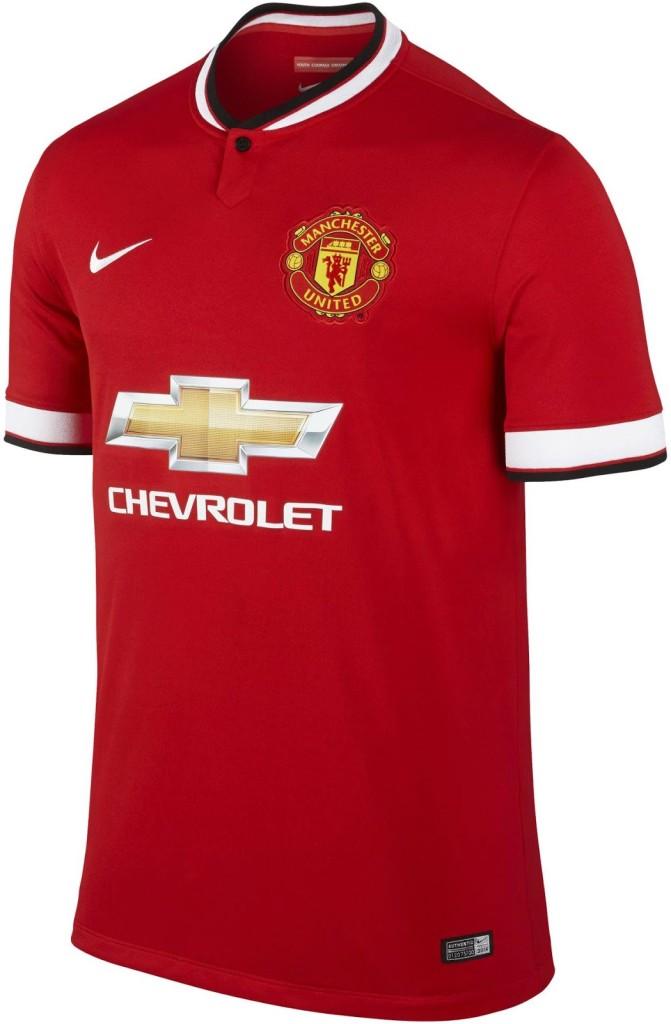 kickster_ru_manchester_united_02
