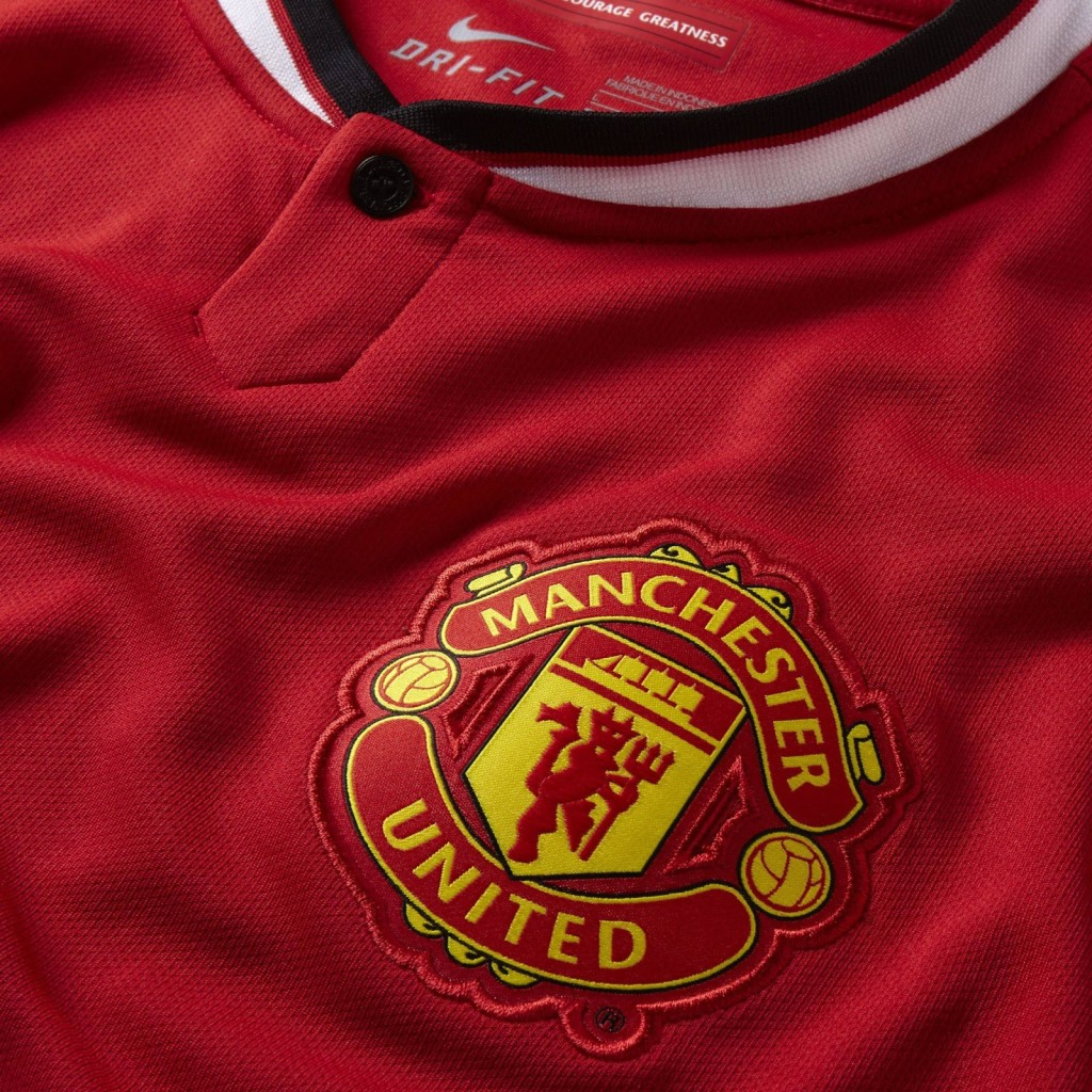 kickster_ru_manchester_united_04
