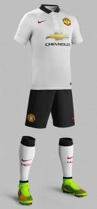 kickster_ru_manchester_united_09