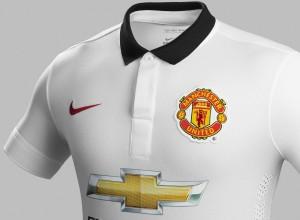 kickster_ru_manchester_united_10