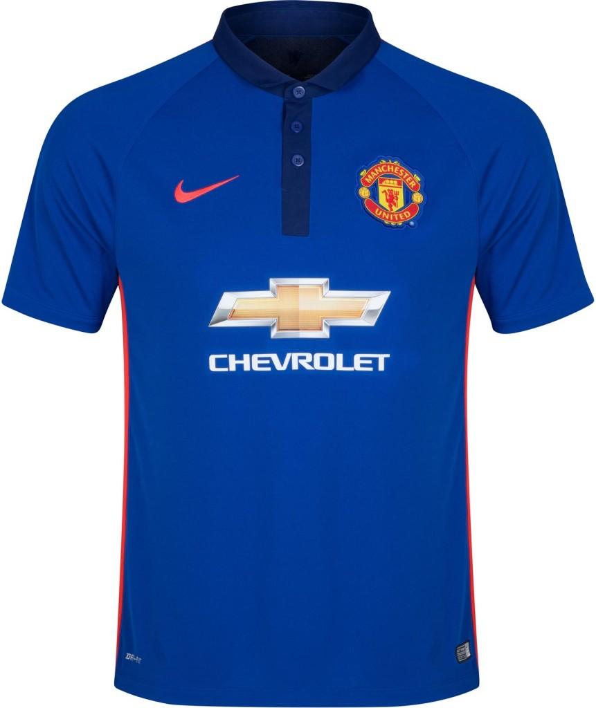 kickster_ru_manchester_united_17