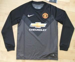 kickster_ru_manchester_united_25