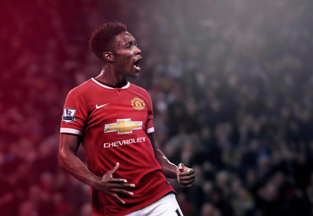 kickster_ru_manchester_united_26