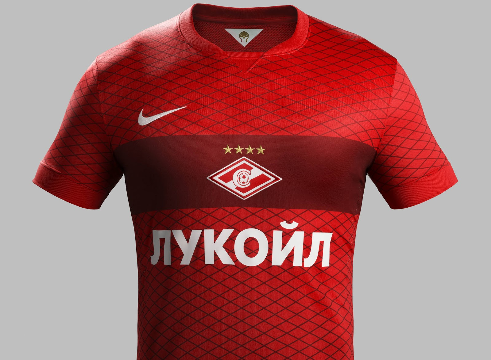 kickster_ru_nike_spartak_01