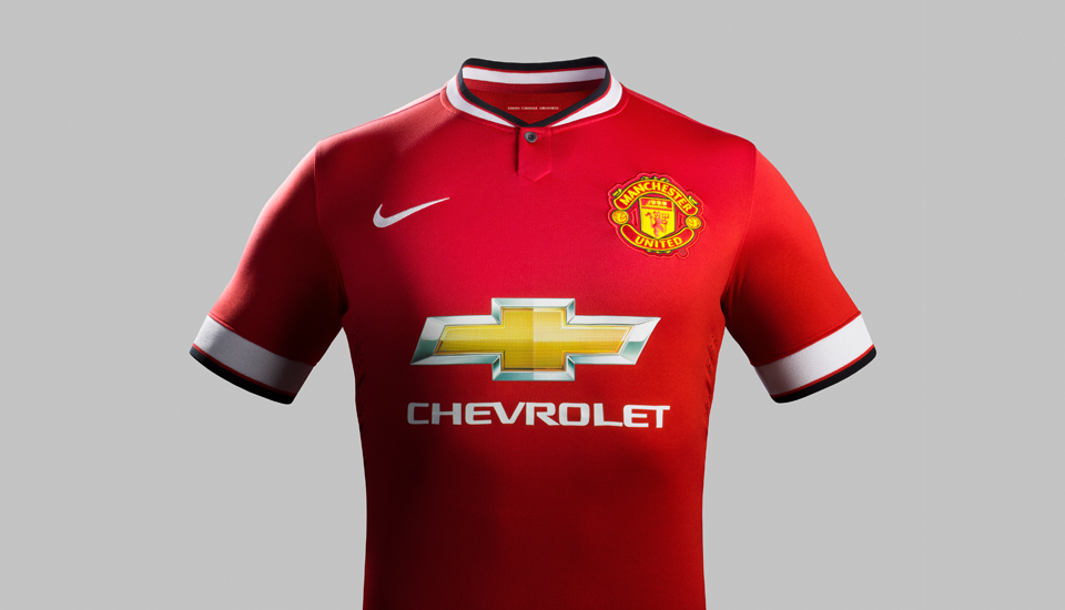 nike_manchester_united_home_kit_14_15_img2