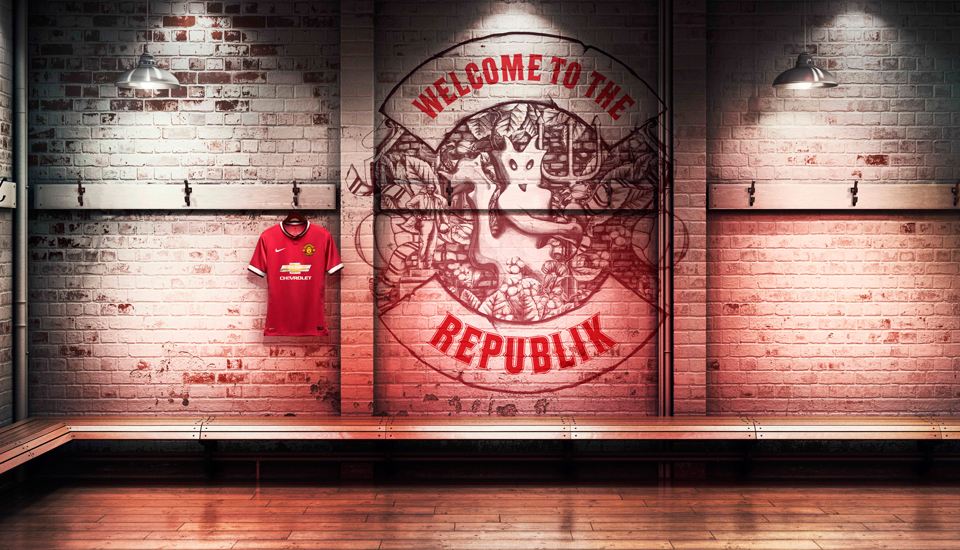 nike_manchester_united_home_kit_14_15_img5