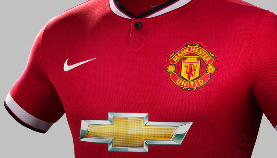 nike_manchester_united_home_kit_14_15_img6