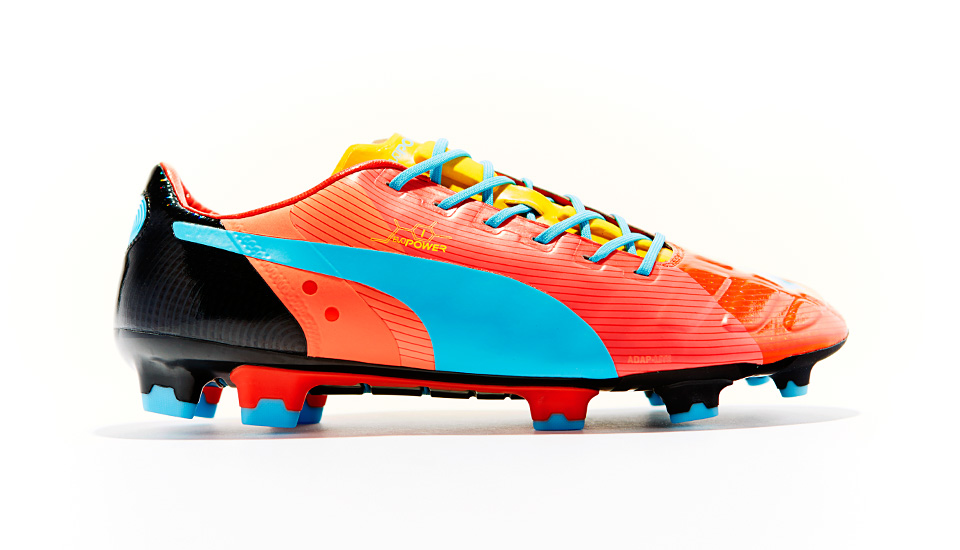 puma-evopower-graphic-img1