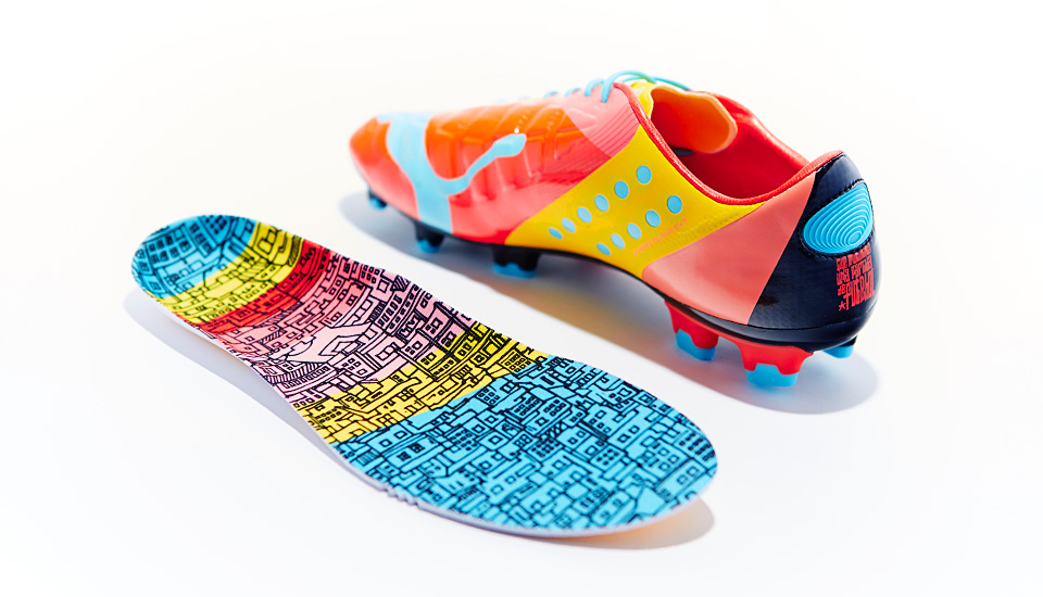 puma-evopower-graphic-img4