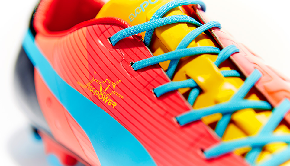 puma-evopower-graphic-img6
