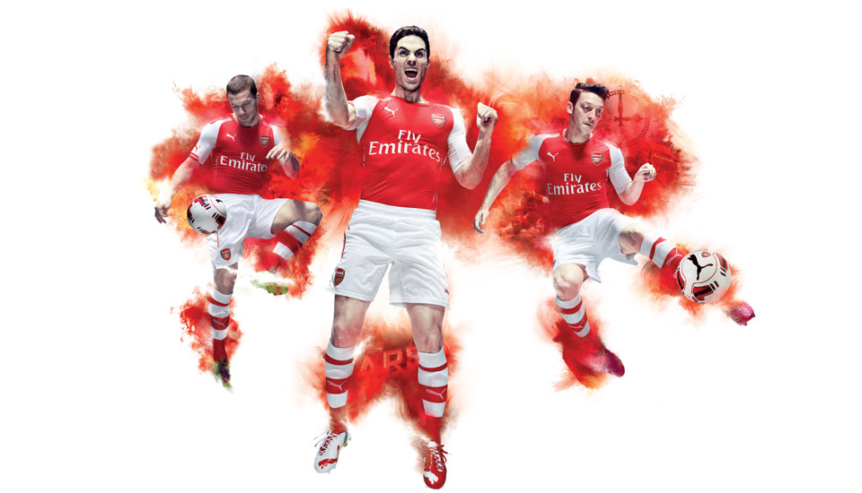 puma_arsenal_14_15_kit_reveal_img2
