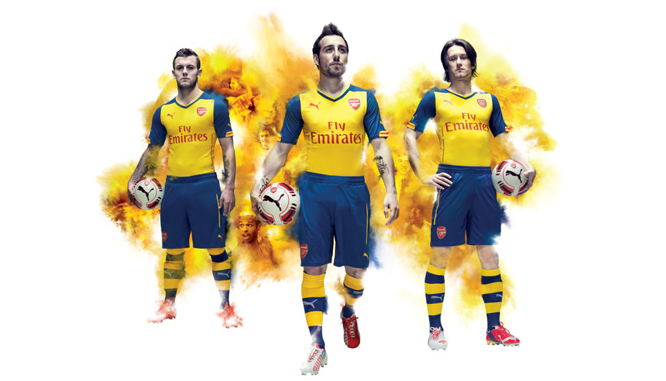 puma_arsenal_14_15_kit_reveal_img3