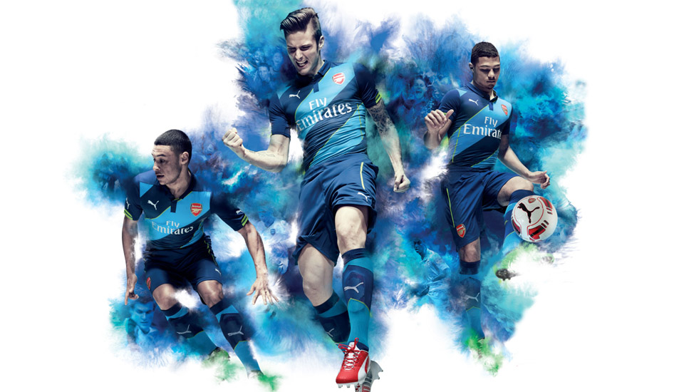 puma_arsenal_14_15_kit_reveal_img4