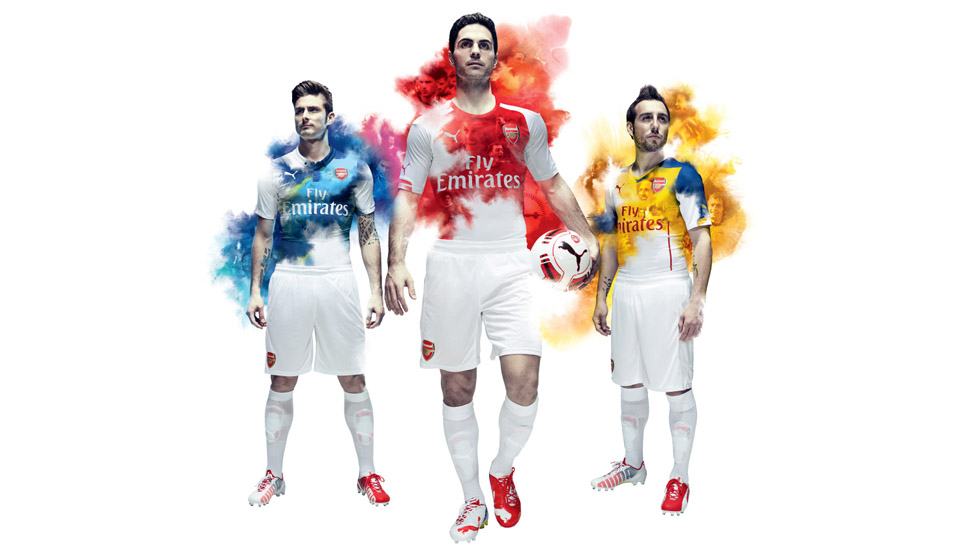 puma_arsenal_14_15_kit_reveal_img5