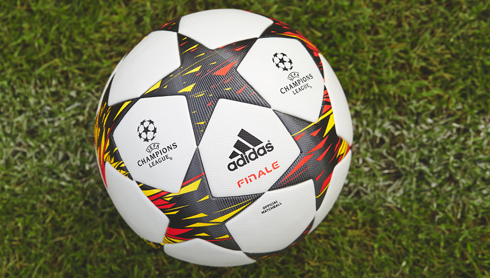 adidas-champions-league-finale-14-img2