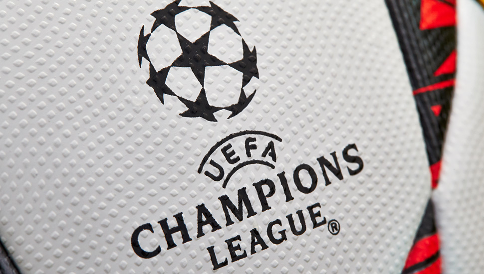 adidas-champions-league-finale-14-img4