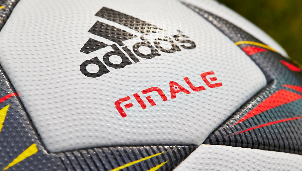 adidas-champions-league-finale-14-img5