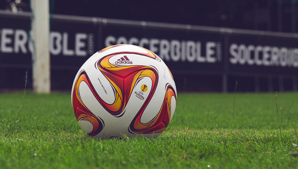 adidas-europa-league-ball-14