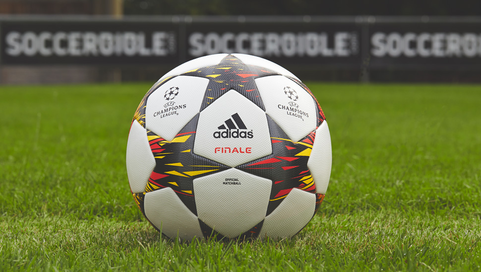 adidas_ucl_finale_14_img_4