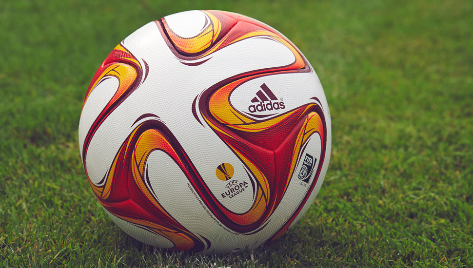 europa_league_adidas_ball_14_15_img2