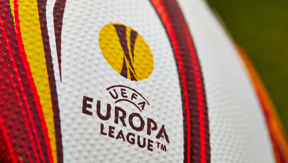 europa_league_adidas_ball_14_15_img6