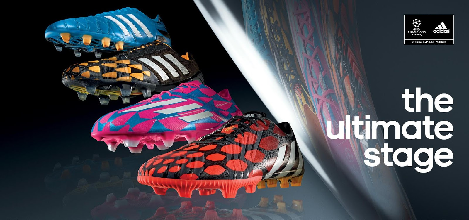 kickster_ru_Adidas-14-15-Tribal-Pack