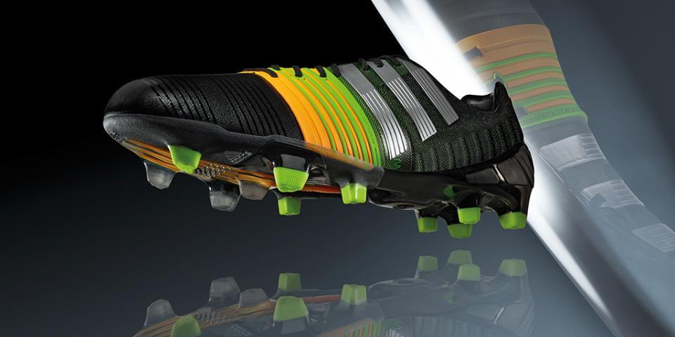 kickster_ru_Black-Adidas-Nitrocharge-14-15-Boot (1)