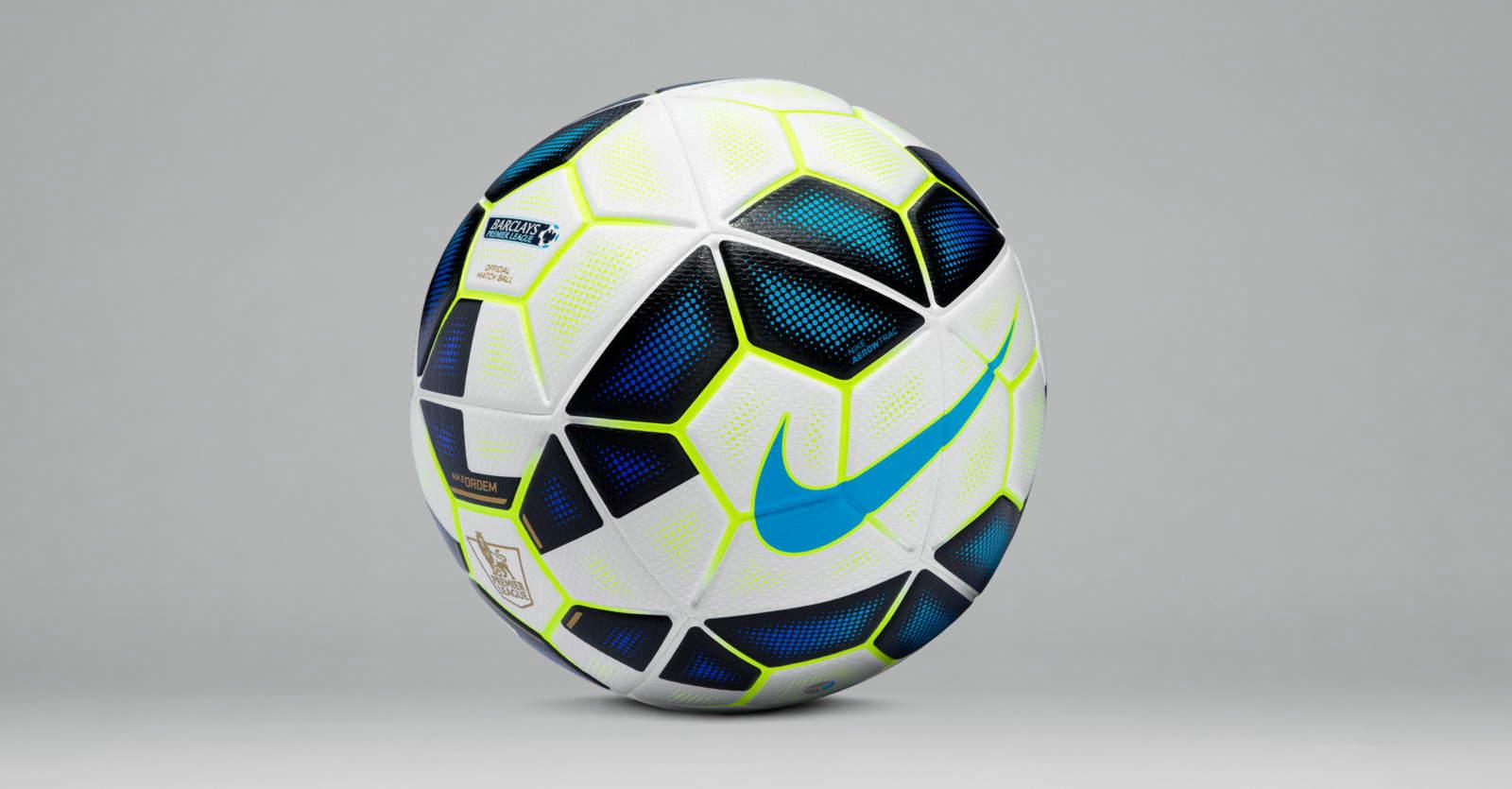 kickster_ru_Nike-Premier-League-14-15-Ball (1)