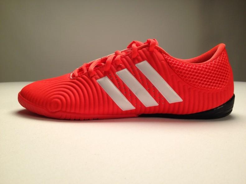 kickster_ru_adidas_control_sala01