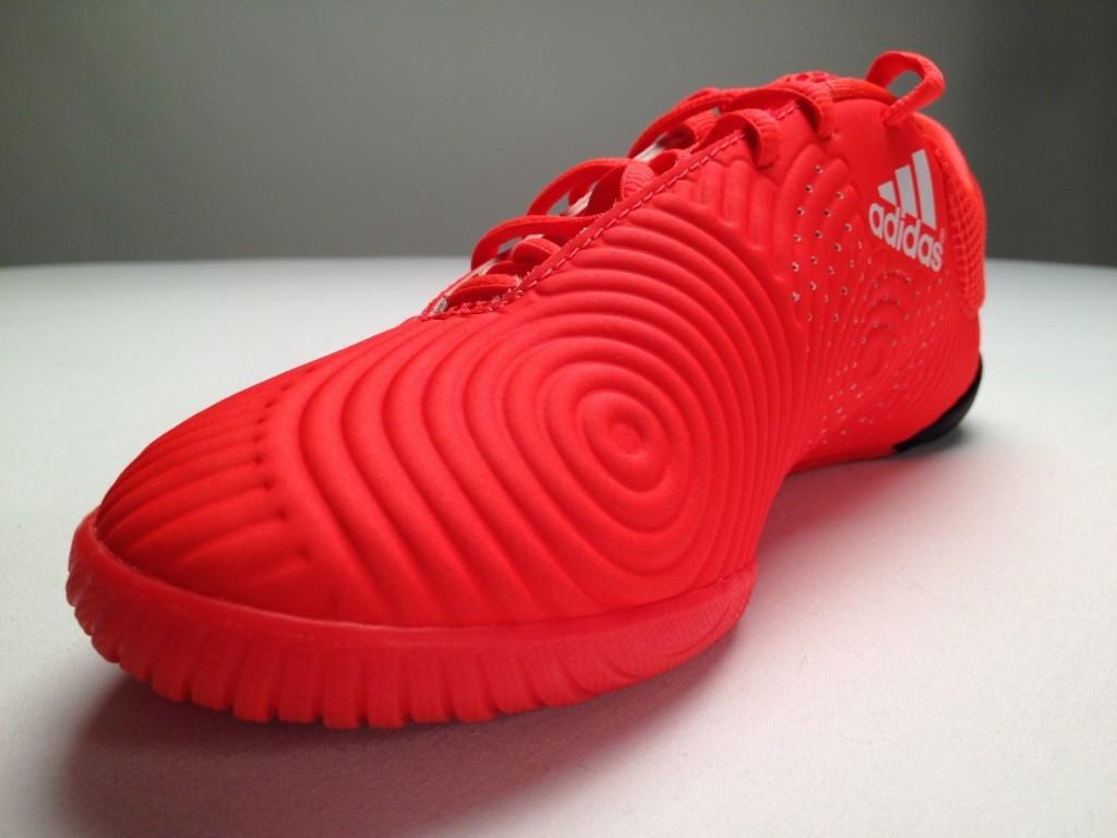 kickster_ru_adidas_control_sala02
