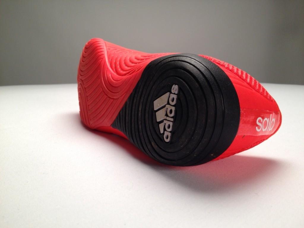 kickster_ru_adidas_control_sala04