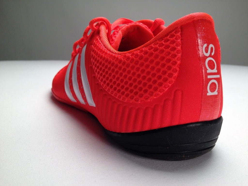 kickster_ru_adidas_control_sala05
