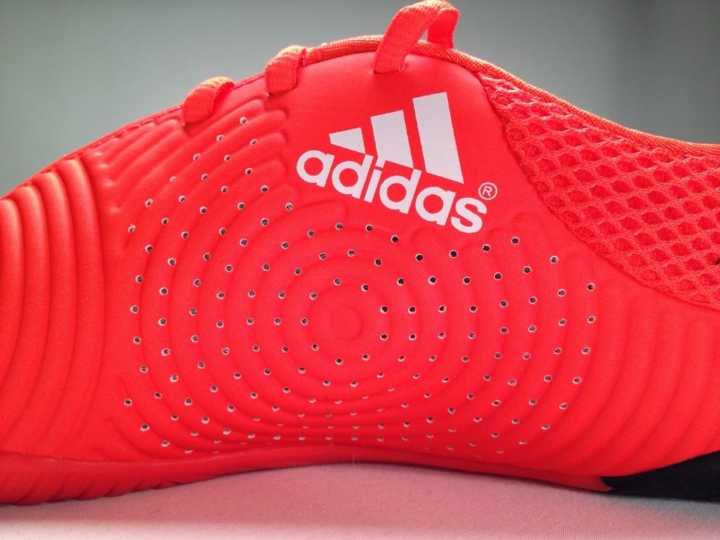 kickster_ru_adidas_control_sala06