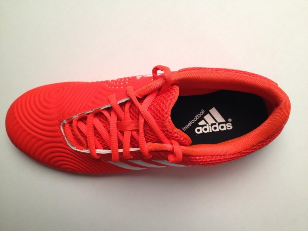 kickster_ru_adidas_control_sala07